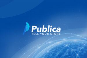 Publicaイメージ