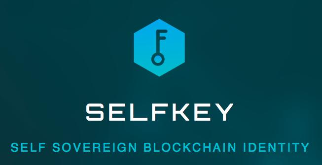 KEY:Selfkey(セルフキー)イメージ
