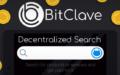 【仮想通貨】CAT/BitClave(ビットクレイブ)はGoogleを倒す?分散型検索エンジン